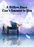 A-Billion-Stars-Cant-Amount-to-You-tnl-min