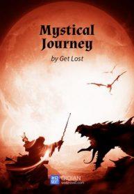 Mystical Journey-tnl-min