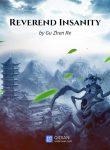 Reverend-Insanity-min
