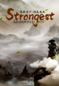 Strongest-Abandoned-Son-tnl-min