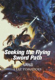 Seeking-the-Flying-Sword-Path-tnl-min