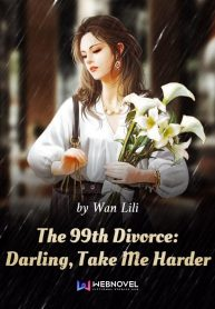 The-99th-Divorce-min