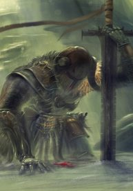 Defeated-Knight-by-unknown-originator