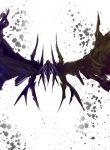 anime-demony-30980