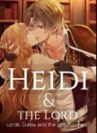 Heidi y el Señor