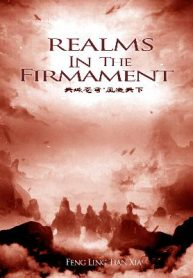 Realms-In-The-Firmament novela en español-min
