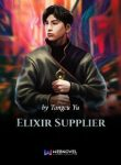 Elixir-Supplier-min (1)