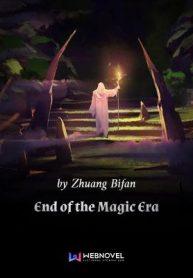 fin de magica-min