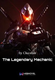 mecanico-min