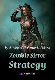 Zombie-Sister-Strategy-min