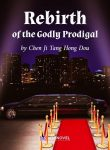 Rebirth-of-the-Godly-Prodigal-min