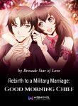 renacimiento-de-un-matrimonio-militar-min
