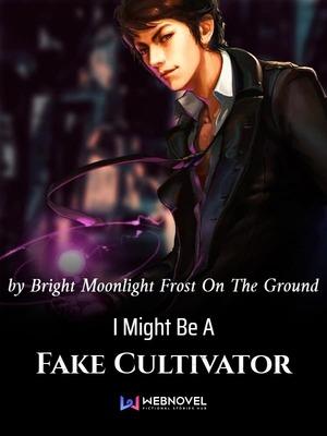 cultivador falso
