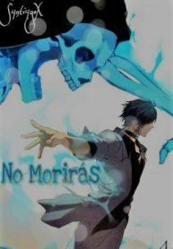 No_Morirás